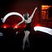 Chelsea Koenig (artandsteel_com)