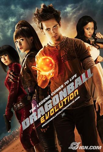 poster_Dragonball_Evolution