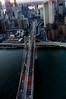 over the brookyln bridge (Tony Shi Photos) Tags: nyc newyorkcity perspective tony shi helicoptertour downtownmanhattan 사진 미국 纽约 촬영 뉴욕 항공 紐約 강 다운타운 토니 다리 씨티 맨하탄 헬리콥터 sonya700 투어 ньюйорк ニューヨークシティ 브릿지 뉴욕시 브루클린 thànhphốnewyork न्यूयॉर्कशहर aerialshooting tonyshi overthebrookylnbridge مدينةنيويورك 항공촬영 경관 นิวยอร์กซิตี้ 브룩클린