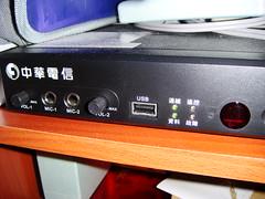 DSC04452