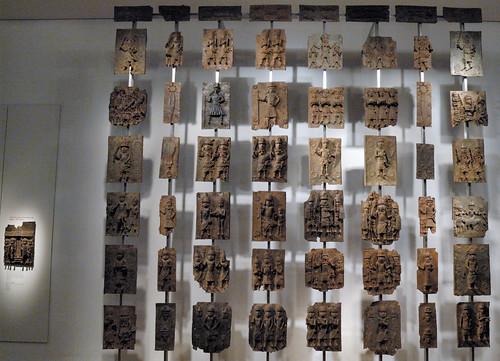 06_british_museum_brasses