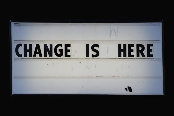 change is here_8118 web