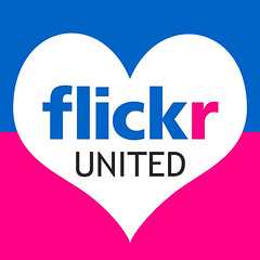 Flickr United (Ben Heine) Tags: camera friends brussels illustration graphicart pencils photography democracy flickr peace post belgium image random group picture socialnetwork creation invitation caricature pax freedomofspeech freedomofexpression groupe cartoons submission share comment debate paix partage caricatures politicalart libertdexpression creativemind benheine hubertlebizay flickrunited