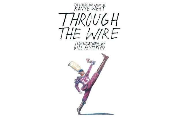 kanye-west-bill-plympton-through-the-wire