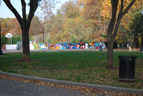 Pierce Park 001