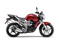 Yamaha FZ16 (yamahamotorperu) Tags: peru per motos lanzamientos fz16 yamahafz16 yamahaper yamahamotos
