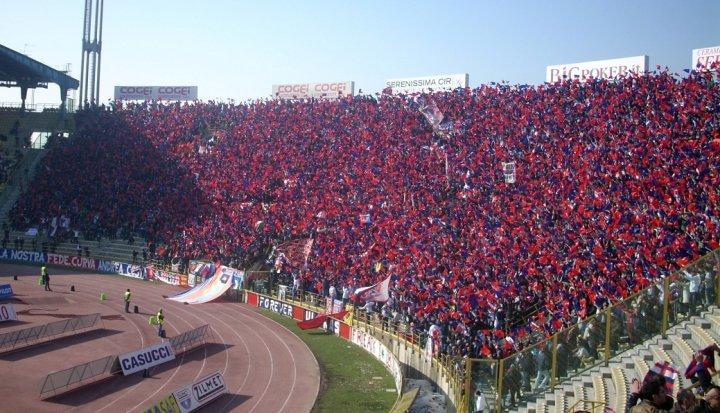 Stadio Bologna FC