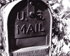 Church, State, and the Postal Service: The Contentious History of Sunday Mail Delivery