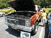 DSCN8355 (lane.bailey) Tags: chevrolet blazer carshow k5 1983car srbccarshow2011
