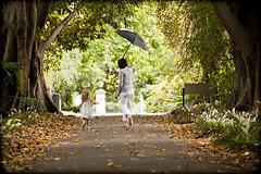 Lyla Adair (A & K Photography) Tags: family portrait blackandwhite kids children toddler outdoor adelaide 2yearsold lylaadair