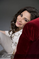 Elissa @ Shootings /   (Elissa Official Page) Tags: elissa shootings 2012   2011