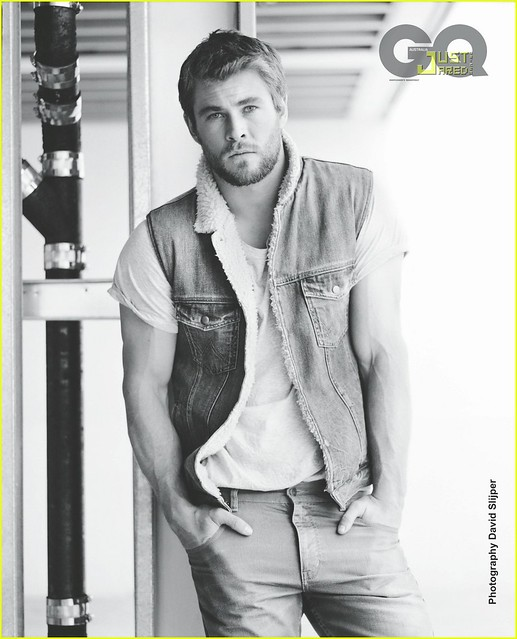chris-hemsworth-gq-australia-02 (1)