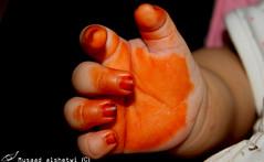 حنا -Henna
