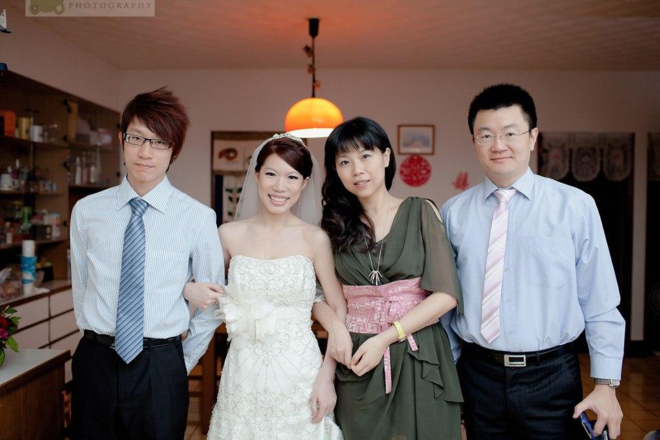 Chieh+Chun-008