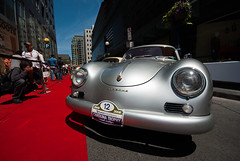 Porsche 356 Carrera (jezza323) Tags: toronto ontario canada classic cars hardtop silver downtown wide sigma wideangle historic porsche 1020mm classiccars yorkville carrera downtowntoronto porsche356 356 classicporsche uwa sigma1020mm 10mm ultrawideangle carclassic sigma1020 sigma1020mmf4056 silverporsche 1956porsche356 pentaxart 1956porsche porsche356carrera historicporsche porsche356hardtop silverporsche356 56porsche356 porschecarrera356