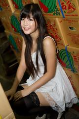 IMG_3737 (ken8303) Tags: hongkong model   yaumatei    kitko ken8303 wholesalefruitmarket