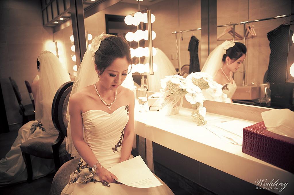 '婚禮紀錄,婚攝,台北婚攝,戶外婚禮,婚攝推薦,BrianWang,世貿聯誼社,世貿33,158'