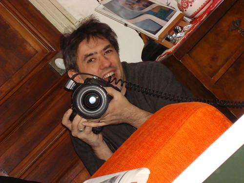Eric le photograph (11)