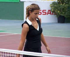 MARTA MARRERO (Tenis-Padel La Amistad) Tags: las red en podcast roddick ball de shoes open sale caps australian hats atp books canarias tennis gifts tenis roland tenerife series gran strings moya masters machines clearance campeonato murray islas videos nadal canaria wta sharapova federer torneo palmas usopen rackets liga grips garros racquets backboards djokovic tamarasit