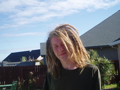 Max, 18