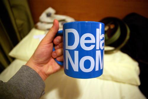 Goods of Desire mug (1 of 2)