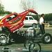 2002 March Meet @ Bakersfield