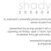 shadyln