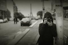 (Guillaume Galante (Pwactice)) Tags: paris tower tour photos skate montparnass effeil zatrix pwactice montparnasseavecune