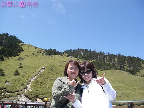 合歡山CIMG2655