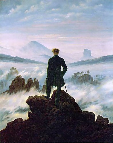471px-Caspar_David_Friedrich_032