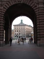 DSC03762 (Zouave) Tags: stockholm scandinavia estocolmo escandinavia