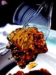 Altre F.D.V. - Edible Coca & Rhum (Master Mason) Tags: explore altreformedivita mastermason bernasbirthday cocarhumgelatina edibledrinks drinkscommestibili