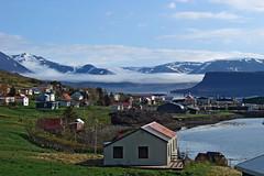 Bíldudalur (Bozze) Tags: iceland vestfirðir westfjords bíldudalur bildudalur island2008 wwwoppnahorisonterse