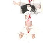 Mueran Humanos - La langosta - 2007