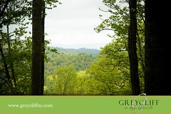 GREYCLIFF at Lake Glenville, North Carolina (Greycliff at Lake Glenville, North Carolina) Tags: camping cashiers franklin greycliff highlands lake mt northcaronlina spectaclestudio fineart fishing florida getaway maitland mountain photo richjohnson spectacle waterfalls weddings woods