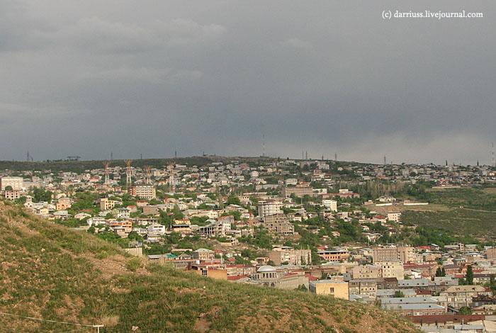 yerevan_155