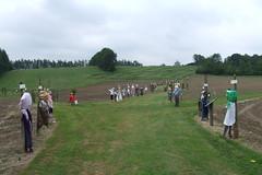 Priory Farm Discovery Walk #4