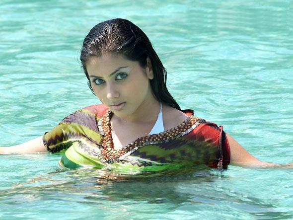 2564438931_14e2d329d8_o Fotos das mulheres da índia