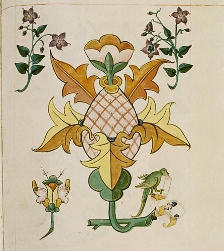 MS. Ashmole 1504 (a)