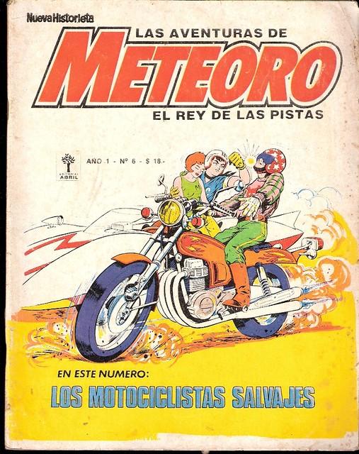 speedracer_argentina06.jpg