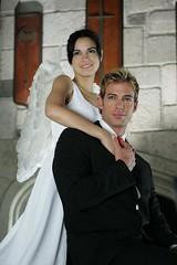 Cuidado con el angel2