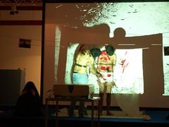 CreativeCamp31Mag 042