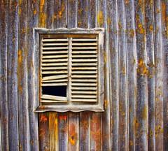 Wooden patterns (aremac) Tags: wood window shutter activeassignmentweekly bestofweek1 bestofweek2 bestofweek3 bestofweek4 bestofweek5 visiongroup