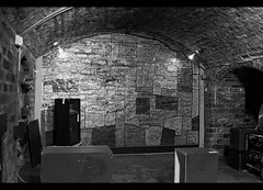 The Cavern Club Stage (vgm8383) Tags: uk fab england club liverpool canon john paul four harrison unitedkingdom stage band ring bands beatles casbah lennon johnlennon cavern fab4 ringo mccartney thebeatles starr fabfour the cavernclub harddaysnight thecavern georgemartin thecavernclub rebelxti beattlemania harddaysnighthotel birthplaceofthebeatles