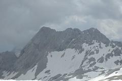 Zugspitze (6) (sicheiiyazhi) Tags: germany display places zugspitze