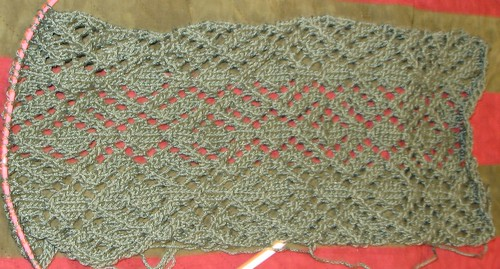 dresserscarf2