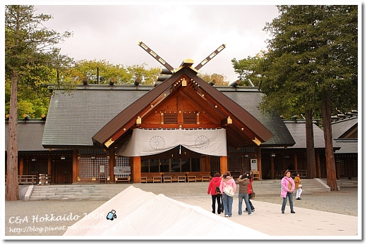 Hokkaido_0693