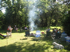 IMG_2111 (www.thesinglexperience.tv) Tags: camping fearless lakearcadia