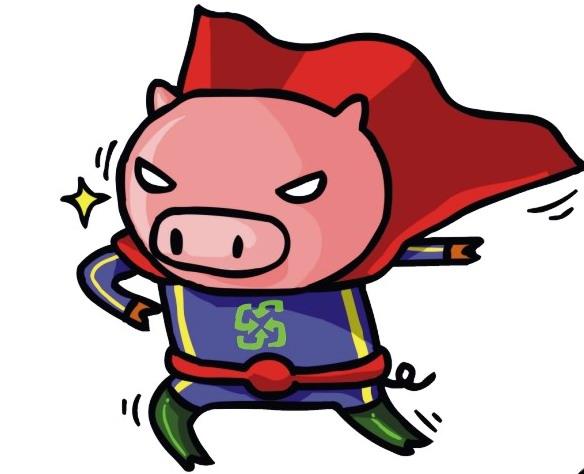 豬豬人.jpg
