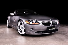 BMW Z4 Roadster Shoot (autodetailer) Tags: z4 roadster 500w strobist showcardetailing autodetailer darrenchangphotography favouritecapture bmwz4bmw